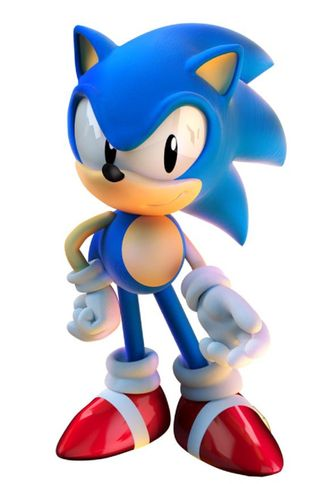 Обои на телефон соник, мультфильмы, еж, sonic hedgehog