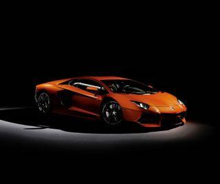 Обои на телефон удивительные, машины, ламборгини, классные, итальянские, дорогие, lamborghini, fast, beautyful lambo
