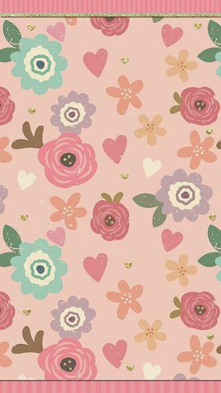 Обои на телефон цветы, милые, закат, whatsapp, hd, fondo, flores rosas