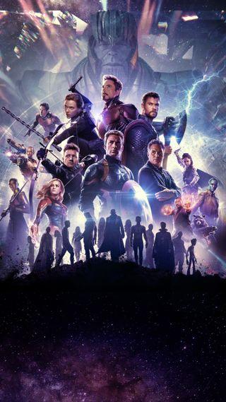 Обои на телефон финал, танос, бесконечность, мстители, марвел, вселенная, войны, marvel, infinity