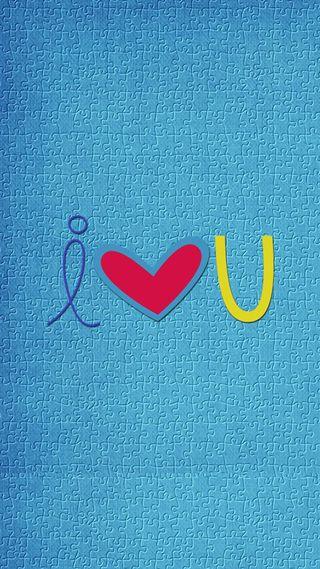 Обои на телефон история, цитата, ты, сердце, приятные, поговорка, новый, любовь, крутые, жизнь, love, hd, 2014