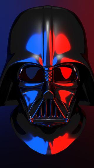 Обои на телефон вейдер, темные, звезда, войны, star wars, note 8, dart vader