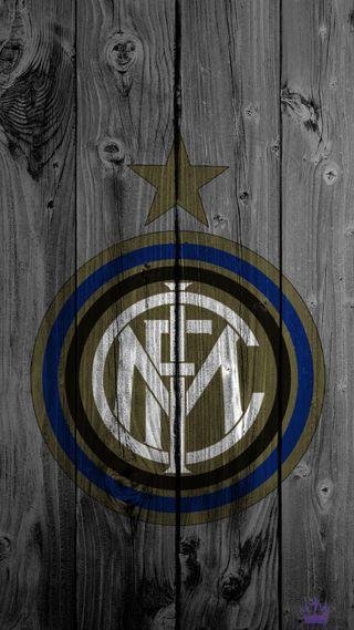 Обои на телефон футбольные клубы, футбол, легенда, италия, интер, wow, inter fc inter
