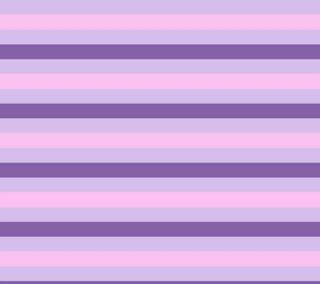 Обои на телефон полосы, фиолетовые, розовые