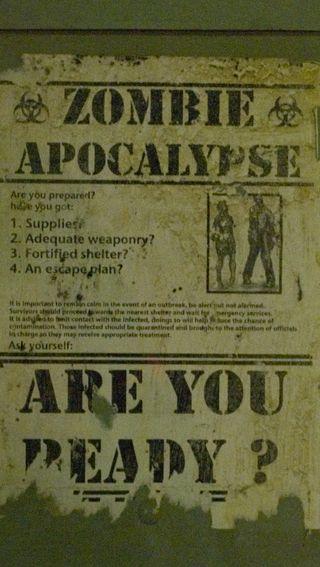 Обои на телефон постер, зомби, выживание, shelter, apocalypse