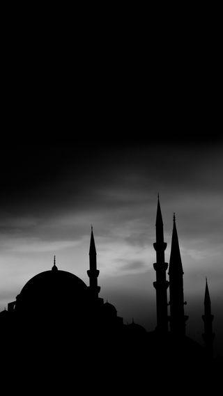 Обои на телефон стамбул, мусульманские, мубарак, мечеть, исламские, raya, mosque masjid, jumma, dua, cuma, cami