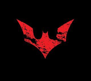 Обои на телефон фильмы, бэтмен, power, drak