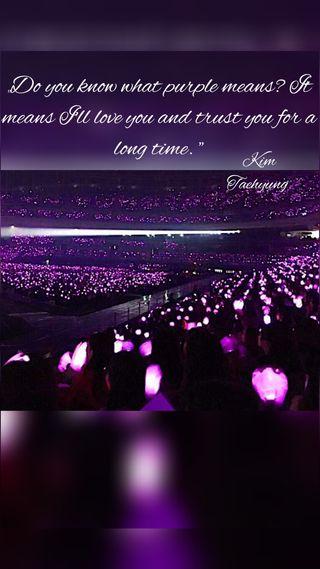 Обои на телефон фиолетовые, счастливые, радуга, бтс, армия, аниме, ангелы, айфон, iphone, happy, btsmemes, bts, bangtan