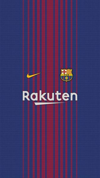Обои на телефон барса, футбольные, футбол, испания, барселона, tshirt