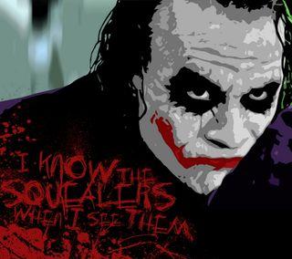 Обои на телефон безумные, цитата, супер, персонажи, комиксы, злодей, джокер, бэтмен, super villain