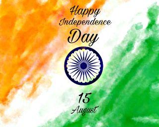 Обои на телефон индия, счастливые, независимость, нация, день, август, happy, 15 august