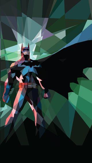 Обои на телефон макро, фильмы, бэтмен, batman macro
