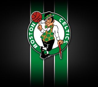Обои на телефон нба, бостон, баскетбол, nba, celtics
