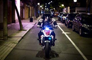 Обои на телефон энергетики, мотоциклы, stunt, motorcycle sunt, monster energy