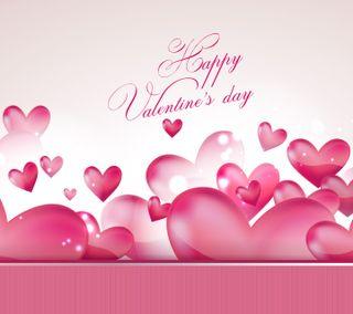 Обои на телефон написано, цитата, счастливые, сердце, рисунки, прекрасные, милые, любовь, друзья, день, валентинки, love