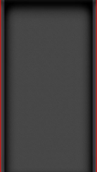 Обои на телефон черные, серые, серебряные, свет, магма, красые, карбон, грани, red light, led, druffix, coolest led display, bubu