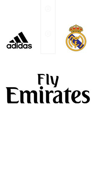 Обои на телефон capital, real madrid 14-15, футбол, футбольные, реал, мадрид, джерси