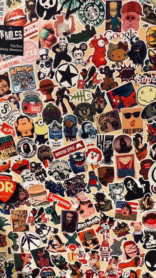 Обои на телефон чашка, сша, рыба, поцелуй, пик, лицо, звезда, железный человек, девушки, гугл, бэтмен, usa, superme, sman, hd, google, ee, cup, cr7, confuse, coff, ca, 18