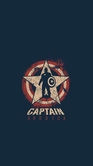 Обои на телефон бесконечность, мстители, марвел, комиксы, капитан, войны, америка, marvel, infinity