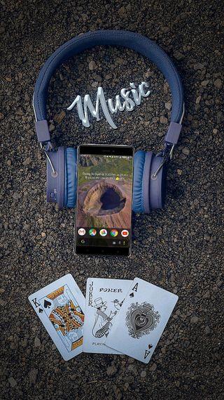 Обои на телефон cool rollen yamsk, xiaomi, xiaomi redmi note 4x, крутые, музыка, телефон, рок, сяоми, редми, наушники