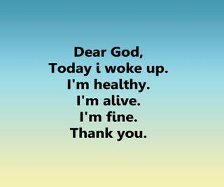 Обои на телефон отлично, цитата, ты, поговорка, новый, живой, бог, healthy, dear god