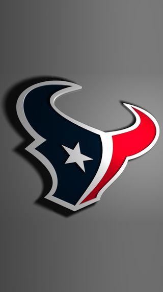Обои на телефон чемпион, пума, футбол, найк, логотипы, ковбой, джордан, texans, rugby, puma, nike