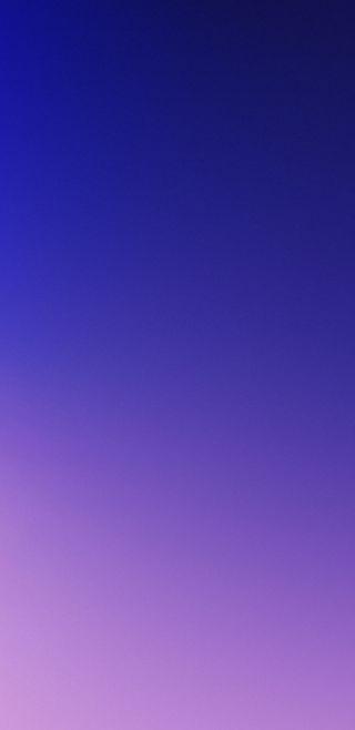 Обои на телефон фон, фиолетовые, синие, градиент, галактика, бесконечность, s10 blue 3, s10, infinity, hd, galaxy
