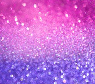 Обои на телефон радуга, цветные, сияние, сверкающие, блестящие, абстрактные, sparkling shine