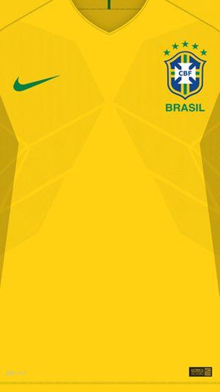Обои на телефон комплект, бразилия, дом