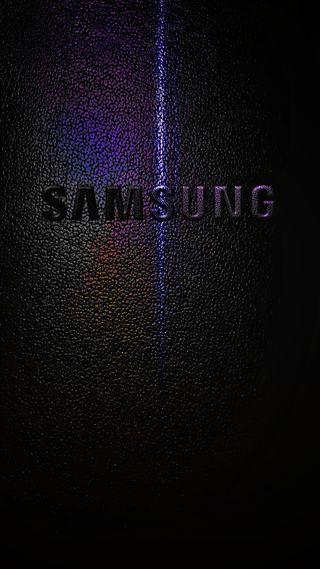 Обои на телефон экран, черные, темные, стекло, самсунг, галактика, блокировка, samsung lock screen, samsung, s9, s8, s7, s6, s10, galaxy
