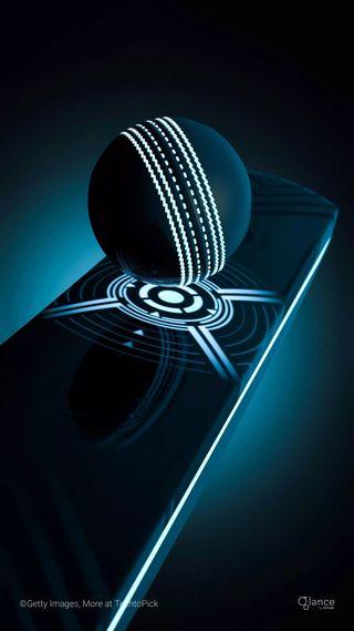 Обои на телефон крикет, технология, спорт, tech cricket
