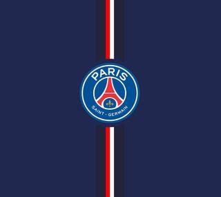 Обои на телефон псж, футбольные, футбол, спорт, париж, команда, team sport, paris 2014-2015