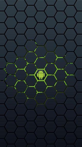 Обои на телефон эпл, дроид, андроид, айфон, iphone, hex, apple, android hd, android