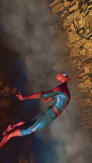 Обои на телефон человек паук, фильмы, удивительные, паук, марвел, spider man, marvel, amazing spiderman