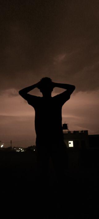 Обои на телефон тень, символы, сердце, себя, простые, молитва, верить, praying, note, masonic, mason