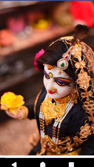 Обои на телефон радха, кришна, radhe, krishna krishna krishna