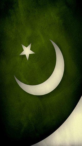 Обои на телефон pakistani, pmln, ppp, pti, pakitan flag, флаг, пакистан