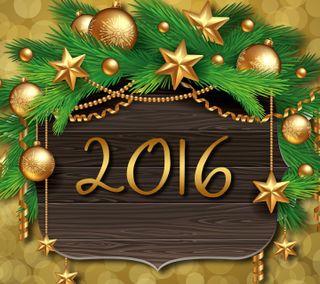 Обои на телефон фестиваль, счастливые, рисунки, новый, мультфильмы, знаки, дизайн, год, высказывания, абстрактные, happy new year 2016