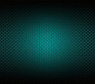 Обои на телефон цветные, синие, рисунки, карбон, грех, абстрактные, sin 3, s5, m8, m7, htc one x, htc, gs5