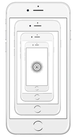 Обои на телефон айфон 6, эпл, серебряные, айфон 6с, айфон, silver iphone 6, iphone, apple