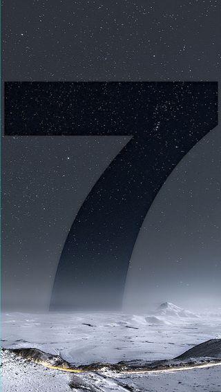 Обои на телефон размытые, самсунг, природа, небо, галактика, samsung, s7, gs7, galaxy s7