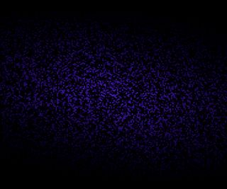 Обои на телефон черные, фиолетовые, абстрактные, black and purple