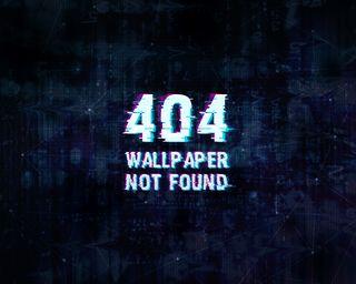 Обои на телефон странные, турецкие, ошибка, люди, забавные, regrets, mode, loyal, fake, error 404, depeche
