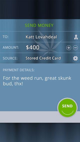 Обои на телефон сообщение, юмор, пранк, ошибка, лол, забавные, payment, lol, aprilfools