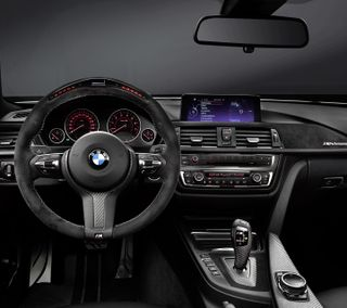 Обои на телефон ряд, купе, интерьер, m performance, 4 series interior, 4 series
