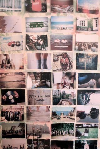 Обои на телефон фотографии, фото, пляж, люди, лето, камера, винтаж, taken photos, memorys