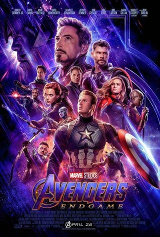 Обои на телефон стражи, тор, мстители, марвел, конец, капитан, игра, железный человек, галактика, америка, galaxy