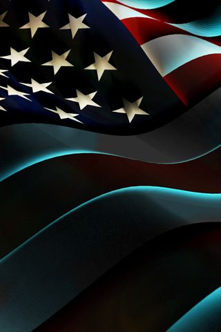 Обои на телефон американские, флаг, америка, 4ofjuly