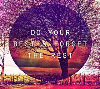Обои на телефон твой, отдых, лучшие, забудь, your best, do