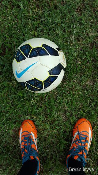 Обои на телефон футбольные клубы, футбольные, приятные, мяч, крутые, команда, изображение, bryandeadpool